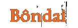 Bondai GH Logo